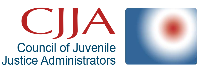 CJJA The Council of Juvenile Justice Administrators
